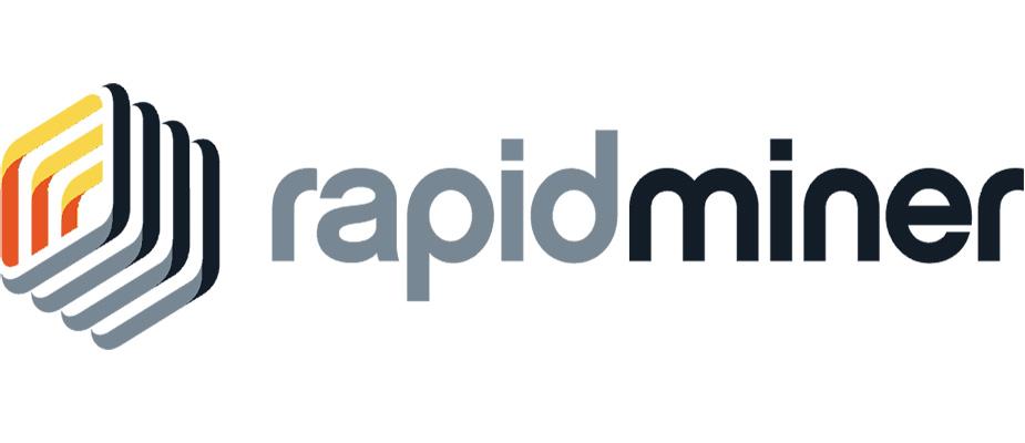 نرم افزار RapidMiner چیست؟