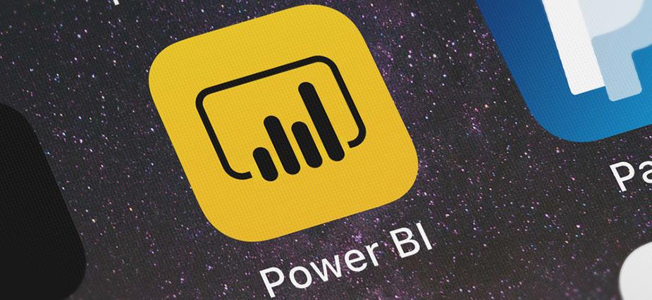 دلایل استفاده از نرم افزار پاور بی آی (Power BI)