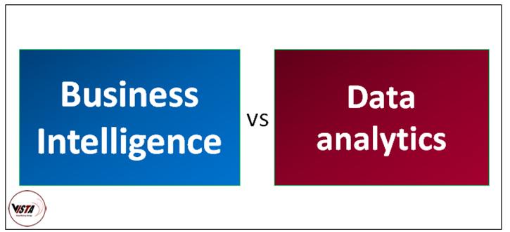 هوش تجاری (BI)